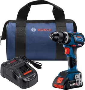 Opiniones y Reviews de atornillador bosch 18v Para Adquirir - TOP 20