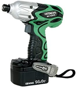 Opiniones y Reviews de atornillador hitachi Para Comprar - TOP 30