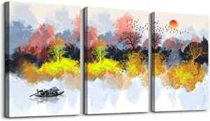 Reviews de pintura contemporanea Para Comprar Online - TOP 20